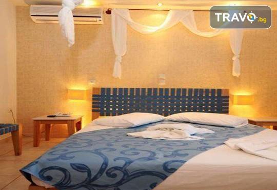 Louloudis Hotel 4* - снимка - 22