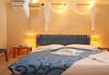 Louloudis Hotel - thumb 22