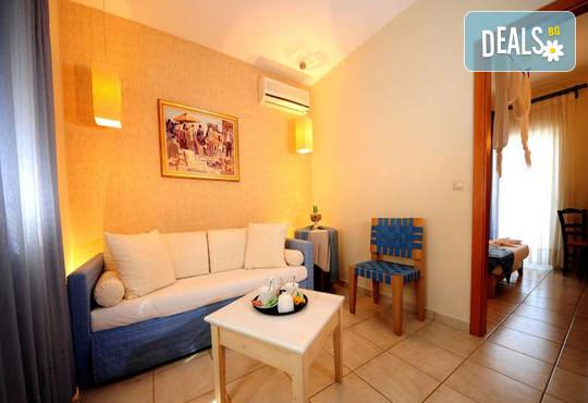 Louloudis Hotel 4* - снимка - 23