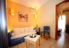 Louloudis Hotel - thumb 23