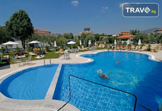 Astir Notos Hotel 4* - снимка - 3