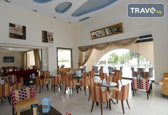 Astir Notos Hotel 4* - снимка - 6