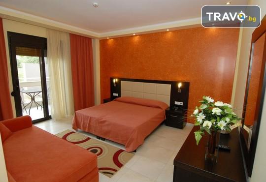 Astir Notos Hotel 4* - снимка - 8