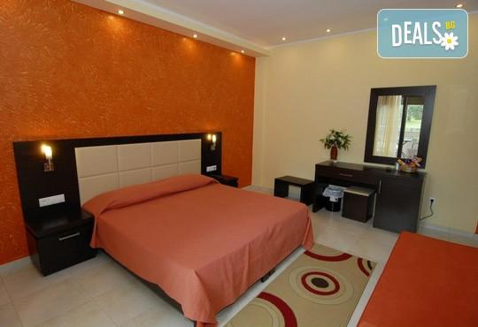 Astir Notos Hotel 4* - снимка - 9