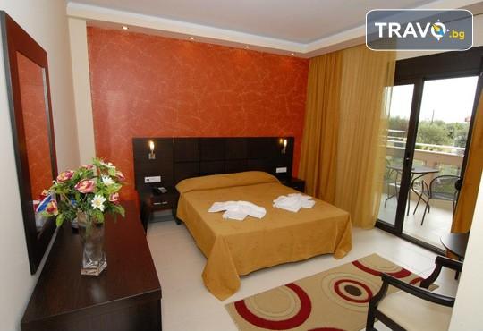 Astir Notos Hotel 4* - снимка - 11