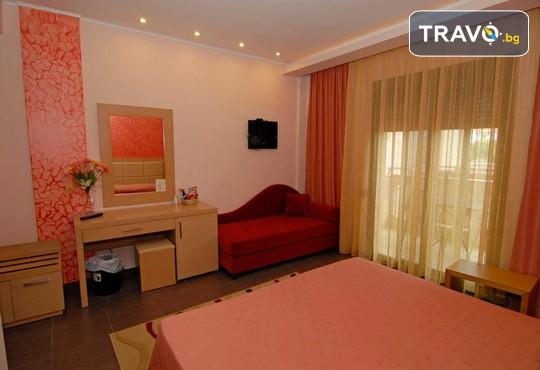 Astir Notos Hotel 4* - снимка - 12