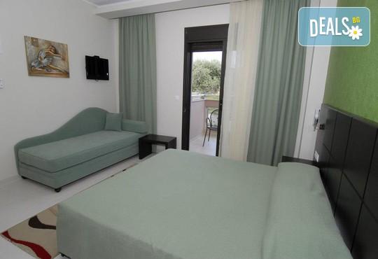 Astir Notos Hotel 4* - снимка - 13