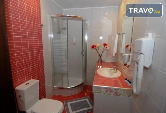 Astir Notos Hotel 4* - снимка - 14