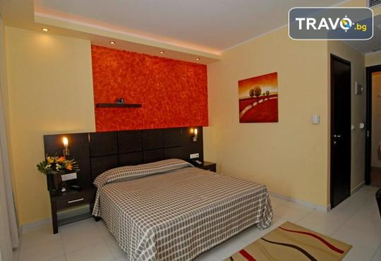 Astir Notos Hotel 4* - снимка - 15