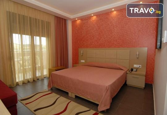 Astir Notos Hotel 4* - снимка - 16