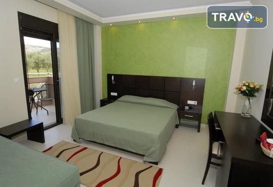 Astir Notos Hotel 4* - снимка - 17