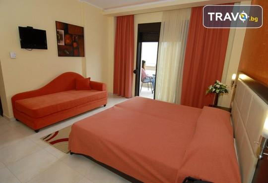 Astir Notos Hotel 4* - снимка - 18