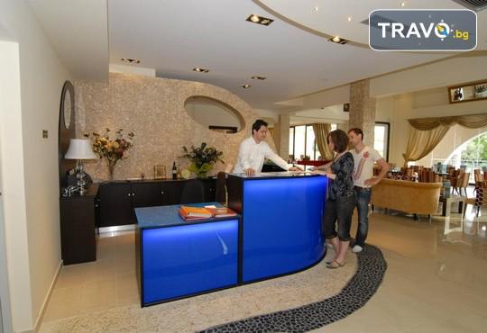 Astir Notos Hotel 4* - снимка - 5