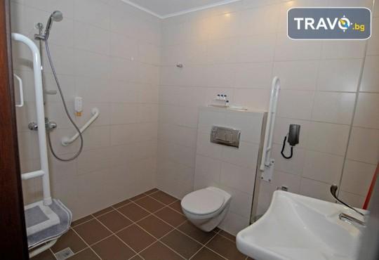Astir Notos Hotel 4* - снимка - 19