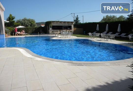 Astir Notos Hotel 4* - снимка - 4