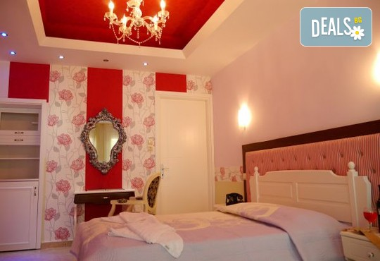 Blue Sea Beach Boutique Hotel 2* - снимка - 10