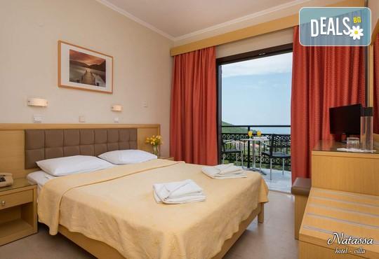 Villa Natassa 2* - снимка - 9