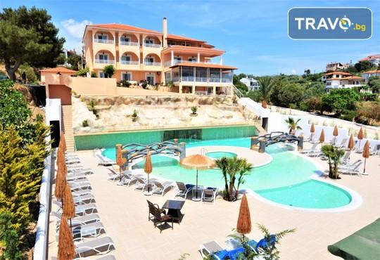Grand Beach Hotel 4* - снимка - 1