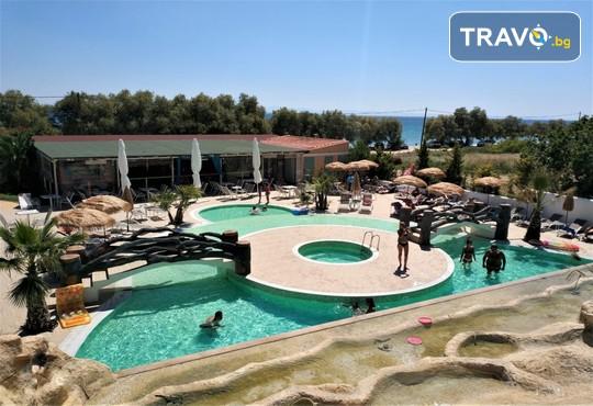 Grand Beach Hotel 4* - снимка - 5