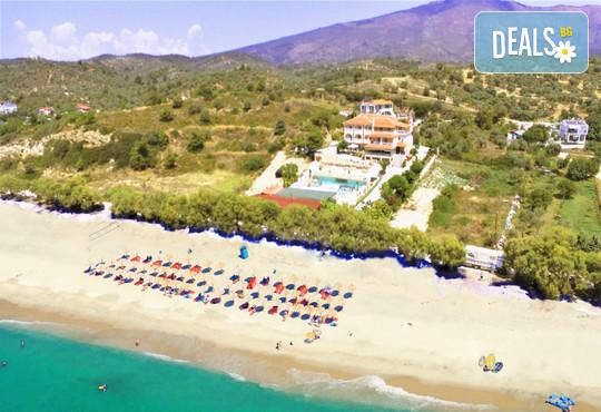 Grand Beach Hotel 4* - снимка - 4
