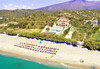 Grand Beach Hotel - thumb 4
