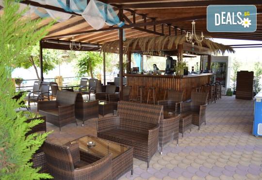 Grand Beach Hotel 4* - снимка - 24