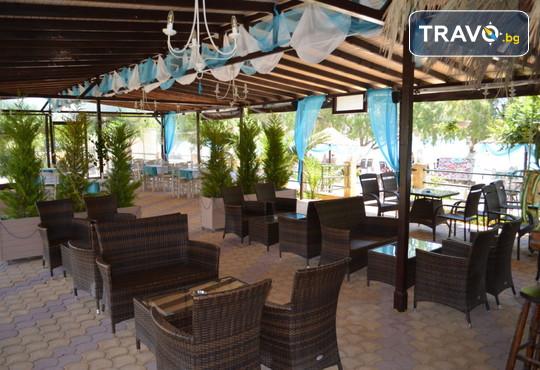 Grand Beach Hotel 4* - снимка - 25