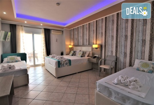 Grand Beach Hotel 4* - снимка - 17