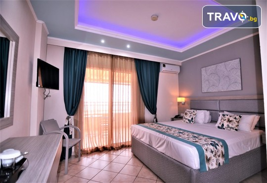 Grand Beach Hotel 4* - снимка - 20