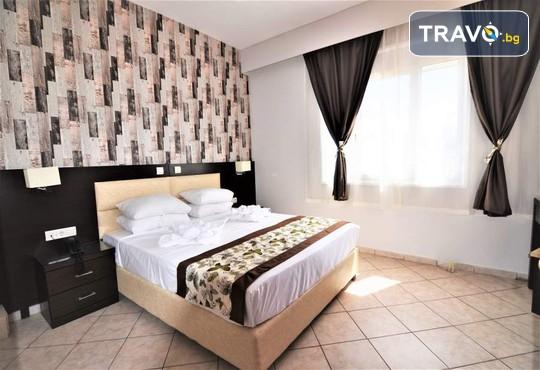 Grand Beach Hotel 4* - снимка - 8