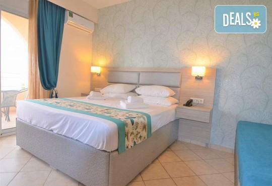 Grand Beach Hotel 4* - снимка - 11