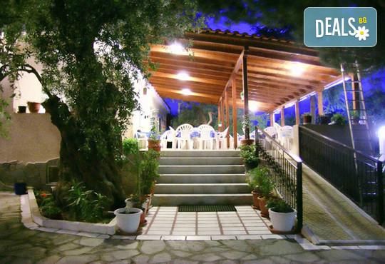 Filippos Hotel 3* - снимка - 6