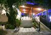 Filippos Hotel - thumb 6