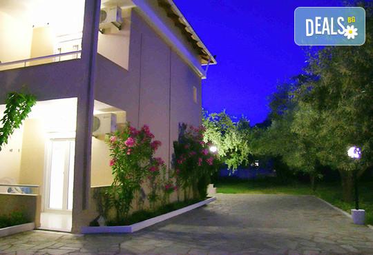 Filippos Hotel 3* - снимка - 5