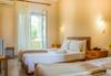 Filippos Hotel - thumb 14