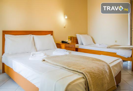 Filippos Hotel 3* - снимка - 15