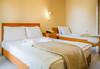 Filippos Hotel - thumb 15