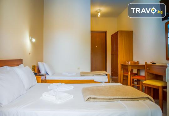 Filippos Hotel 3* - снимка - 16