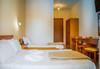 Filippos Hotel - thumb 16