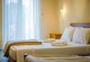 Filippos Hotel - thumb 17