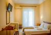Filippos Hotel - thumb 18