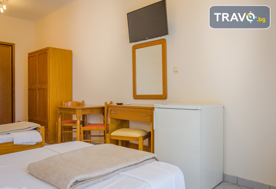 Filippos Hotel 3* - снимка - 19