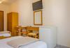 Filippos Hotel - thumb 19