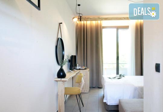 Filippos Hotel 3* - снимка - 10