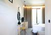 Filippos Hotel - thumb 10