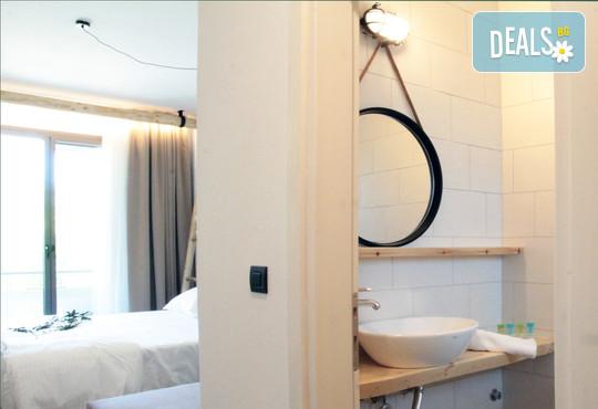 Filippos Hotel 3* - снимка - 11