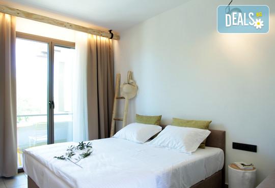 Filippos Hotel 3* - снимка - 12