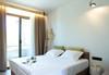 Filippos Hotel - thumb 12