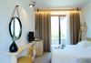Filippos Hotel - thumb 1