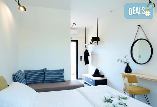 Filippos Hotel 3* - снимка - 13